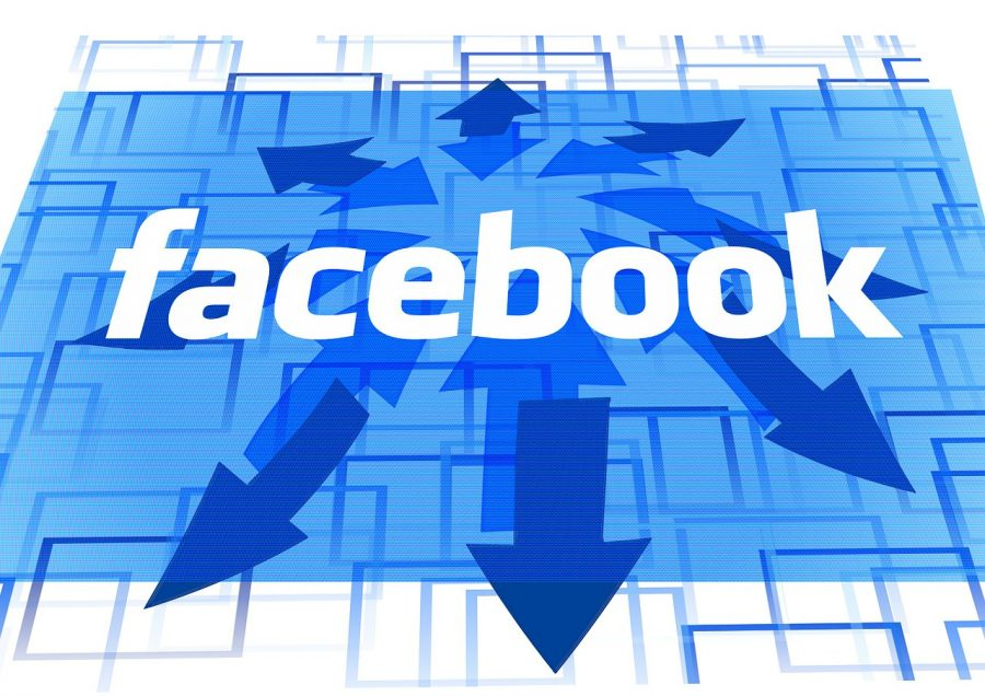facebook-140903_1280