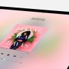 iPadProはイラストレーターの救世主となるか?イラストレーターから見たiPadProや作業スタイルへの変化などを予想してみた。