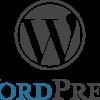 【WordPress・CSS】画像をマウスオーバーした時にゆっくり拡大する方法