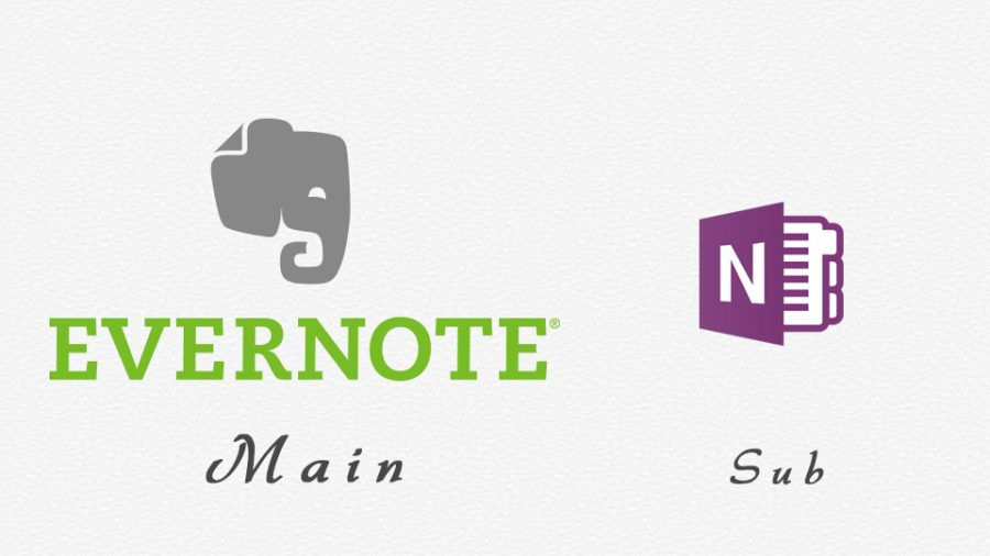 evernote-onenote2